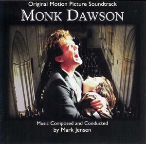 Mark JENSEN Monk_dawson_CD01